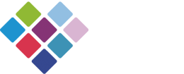 Health in Action Logo